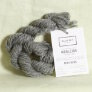 Blue Sky Fibers Woolstok Samples Yarn - 1301 Storm Cloud