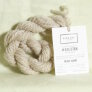 Blue Sky Fibers Woolstok Samples Yarn - 1312 Drift Wood