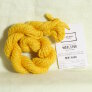 Blue Sky Fibers Woolstok Samples Yarn - 1316 Spun Gold