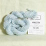 Blue Sky Fibers Woolstok Samples Yarn - 1318 Thermal Spring