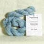 Blue Sky Fibers Woolstok Samples Yarn - 1320 Spring Ice