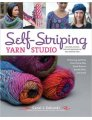 Carol J. Sulcoski Self-Striping Yarn Studio