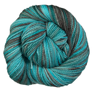 Koigu KPPPM Yarn photo