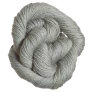 Lorna's Laces Staccato - Putty