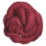 Lorna's Laces Staccato Yarn - Cranberry