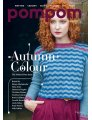Pom Quarterly  - Issue 18 - Autumn 2016