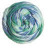 Cascade Heritage Prints - 44 Blue Green