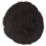 Debbie Bliss Falkland Aran Yarn - 02 Black