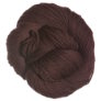 Debbie Bliss Falkland Aran Yarn - 04 Chocolate