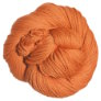 Debbie Bliss Falkland Aran Yarn - 06 Ginger