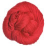 Debbie Bliss Falkland Aran Yarn - 15 Ruby