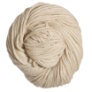 Debbie Bliss Lhasa Yarn - 05 Camel