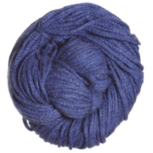 Debbie Bliss Lhasa Yarn