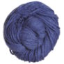 Debbie Bliss Lhasa Yarn - 06 Dusk