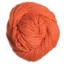 Debbie Bliss Lhasa Yarn - 09 Pumpkin