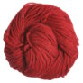 Debbie Bliss Lhasa Yarn - 10 Cherry