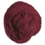 Debbie Bliss Lhasa Yarn - 11 Berry