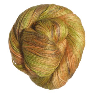 Lorna's Laces Honor Yarn - Kauai