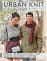 Kyle Kunnecke Urban Knit Collection
