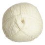 West Yorkshire Spinners Signature 4 Ply - 010 Milk Bottle