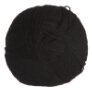 West Yorkshire Spinners Signature 4 Ply - 099 Licourice