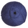 West Yorkshire Spinners Signature 4 Ply - 157 Juniper