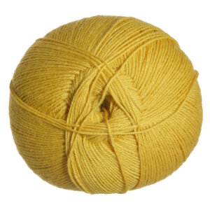 West Yorkshire Spinners Signature 4 Ply Yarn - 240 Butterscotch