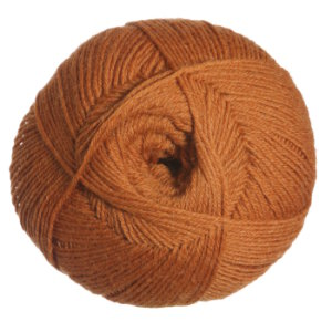 West Yorkshire Spinners Signature 4 Ply Yarn - 630 Nutmeg