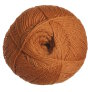 West Yorkshire Spinners Signature 4 Ply - 630 Nutmeg