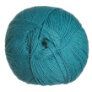 West Yorkshire Spinners Signature 4 Ply - 360 Bubblegum