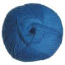 West Yorkshire Spinners Signature 4 Ply Yarn - 365 Blueberry Bonbon