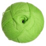West Yorkshire Spinners Signature 4 Ply - 390 Sour Apple