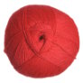 West Yorkshire Spinners Signature 4 Ply Yarn - 510 Cayenne Pepper
