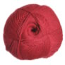 West Yorkshire Spinners Signature 4 Ply - 529 Cherry Drop