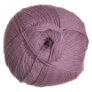 West Yorkshire Spinners Signature 4 Ply Yarn - 530 Pennyroyal
