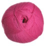 West Yorkshire Spinners Signature 4 Ply Yarn - 545 Sarsaparilla