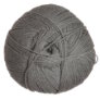 West Yorkshire Spinners Signature 4 Ply - 600 Poppy Seed