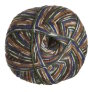 West Yorkshire Spinners Signature 4 Ply Yarn - 862 Mallard
