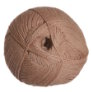 West Yorkshire Spinners Signature 4 Ply Yarn - 632 Cinnamon Stick