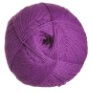 West Yorkshire Spinners Signature 4 Ply - 735 Blackcurrant Bomb