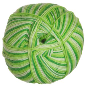 West Yorkshire Spinners Signature 4 Ply Yarn - 879 Mojito