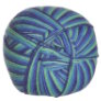 West Yorkshire Spinners Signature 4 Ply - 831 Blue Lagoon