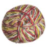 West Yorkshire Spinners Signature 4 Ply Yarn - 840 Gold finch