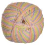 West Yorkshire Spinners Signature 4 Ply - 847 Sherbet Fizz