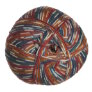 West Yorkshire Spinners Signature 4 Ply - 855 Pheasant