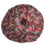 West Yorkshire Spinners Signature 4 Ply - 861 Bullfinch