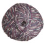 West Yorkshire Spinners Signature 4 Ply - 864 Woodpigeon