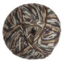 West Yorkshire Spinners Signature 4 Ply - 877 Owl