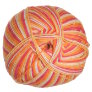 West Yorkshire Spinners Signature 4 Ply Yarn - 856 Tequila Sunrise