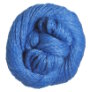 Classic Elite Chateau Yarn - 1409 Electric Turquoise